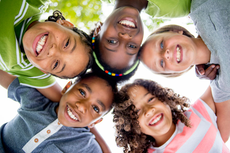 pomona childrens dentist