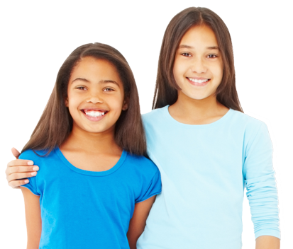 children's dentists in pomona ca